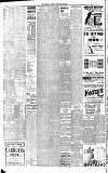 Crewe Guardian Friday 21 November 1902 Page 6