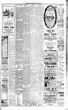 Crewe Guardian Saturday 02 January 1909 Page 7