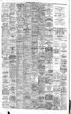 Crewe Guardian Saturday 02 January 1909 Page 8