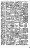 Congleton & Macclesfield Mercury, and Cheshire General Advertiser