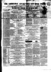 Cambridge General Advertiser
