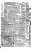Cambridge General Advertiser Wednesday 01 September 1847 Page 4