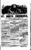 St. Neots Chronicle and Advertiser