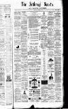 Jedburgh Gazette