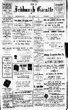 Jedburgh Gazette Friday 01 October 1943 Page 1