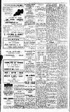 Jedburgh Gazette Friday 01 October 1943 Page 2