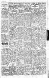 Jedburgh Gazette Friday 01 October 1943 Page 3