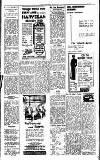 Jedburgh Gazette Friday 01 October 1943 Page 4