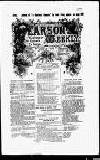 Pearson's Weekly Saturday 02 January 1897 Page 3