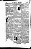 Pearson's Weekly Saturday 02 January 1897 Page 12