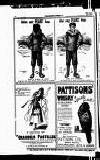 Pearson's Weekly Saturday 02 January 1897 Page 20