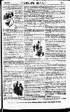 Pearson's Weekly Saturday 17 April 1897 Page 5