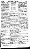 Pearson's Weekly Saturday 17 April 1897 Page 7