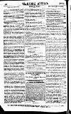 Pearson's Weekly Saturday 17 April 1897 Page 10