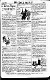 Pearson's Weekly Saturday 17 April 1897 Page 11