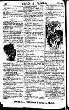 Pearson's Weekly Saturday 17 April 1897 Page 12