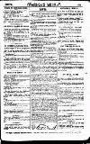 Pearson's Weekly Saturday 17 April 1897 Page 13
