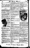 Pearson's Weekly Saturday 17 April 1897 Page 14