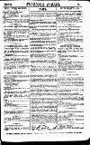 Pearson's Weekly Saturday 17 April 1897 Page 15