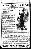 Pearson's Weekly Saturday 17 April 1897 Page 28