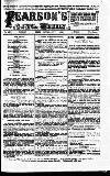 Pearson's Weekly Saturday 01 July 1899 Page 3
