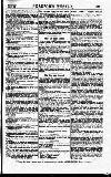 Pearson's Weekly Saturday 01 July 1899 Page 5