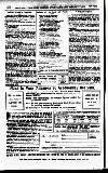 Pearson's Weekly Saturday 01 July 1899 Page 10