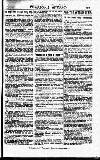Pearson's Weekly Saturday 01 July 1899 Page 13