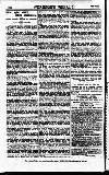 Pearson's Weekly Saturday 01 July 1899 Page 14