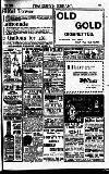 Pearson's Weekly Saturday 01 July 1899 Page 17