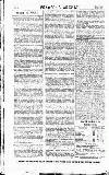 Pearson's Weekly Saturday 01 July 1899 Page 18