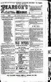 Pearson's Weekly Saturday 03 February 1900 Page 3