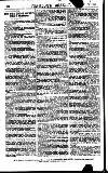 Pearson's Weekly Saturday 03 February 1900 Page 4