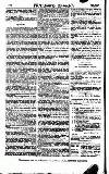 Pearson's Weekly Saturday 03 February 1900 Page 12