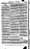 Pearson's Weekly Saturday 03 February 1900 Page 20