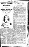 Pearson's Weekly Saturday 03 February 1900 Page 21