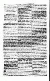 Clifton Society Thursday 20 November 1890 Page 2