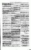 Clifton Society Thursday 20 November 1890 Page 3