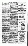 Clifton Society Thursday 20 November 1890 Page 4