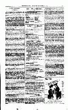 Clifton Society Thursday 20 November 1890 Page 5