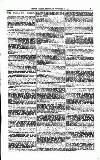 Clifton Society Thursday 20 November 1890 Page 7