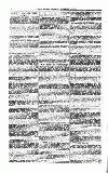 Clifton Society Thursday 20 November 1890 Page 8