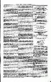 Clifton Society Thursday 20 November 1890 Page 9