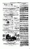 Clifton Society Thursday 20 November 1890 Page 10