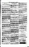 Clifton Society Thursday 20 November 1890 Page 11