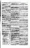 Clifton Society Thursday 20 November 1890 Page 13