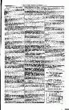 Clifton Society Thursday 20 November 1890 Page 15