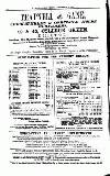 Clifton Society Thursday 20 November 1890 Page 16