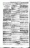 Clifton Society Thursday 04 December 1890 Page 2