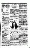 Clifton Society Thursday 04 December 1890 Page 5
